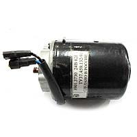 Электродвигатель 24В/82Вт для ПЖД-141,-143,-144 и др. (Калуга)