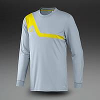 Вратарская футболка Adidas Bilvo 13 GK Jersey, фото 1