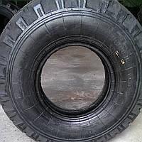 Шина ДШЗ ДП-17 10.00-16 125A8 (10сл) 125A8  Сельхозшина Грузовая шина дешевая шина