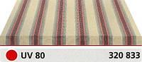 Ткань акриловая, код 320833