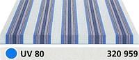 Ткань акриловая, код 320959