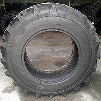 Шина ДШЗ Ф-43 16.9R30 8PR Сельхозшина Грузовая шина дешевая шина