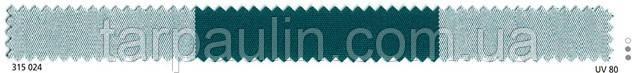 Ткань акриловая, код 315024
