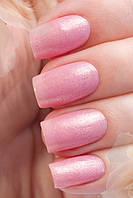 Био гель El Corazon Active Bio-gel Color gel polish  Shimmer  423/3 , фото 1