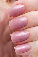 Био гель El Corazon Active Bio-gel Color gel polish  Shimmer  423/4