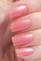Био гель El Corazon Active Bio-gel Color gel polish  Shimmer  423/5 , фото 1