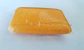 Мастика для тортов Добрик 100 гр оранжевая (100178)