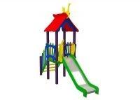 Детский комплекс «Мини»