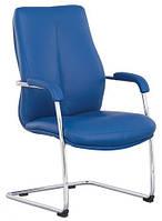 Кресло Соната хром CF NS