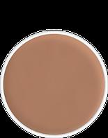 Аква-грим 4 мл коричневый