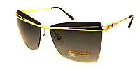 Модные очки солнцезащитные Красное лето от Soul