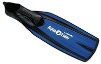 Ласты AquaLung Technisub Caravelle Италия