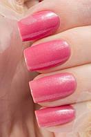 Био гель El Corazon Active Bio-gel Color gel polish  Shimmer  423/10 , фото 1