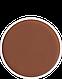 Аква-грим 4 мл