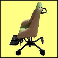 Реабилитационное Кресло для стабилизации ребенка с ДЦП R82 Panda