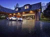 Комфортный дом для Вашего авто!
