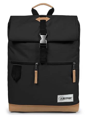 Прочный рюкзак 24 л. Macnee Eastpak EK44B61K черный