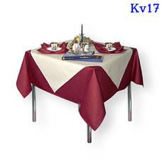 Скатерти для Ресторана Пошив, фото 3