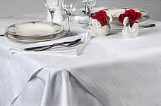 Скатерти для Ресторана Пошив, фото 2