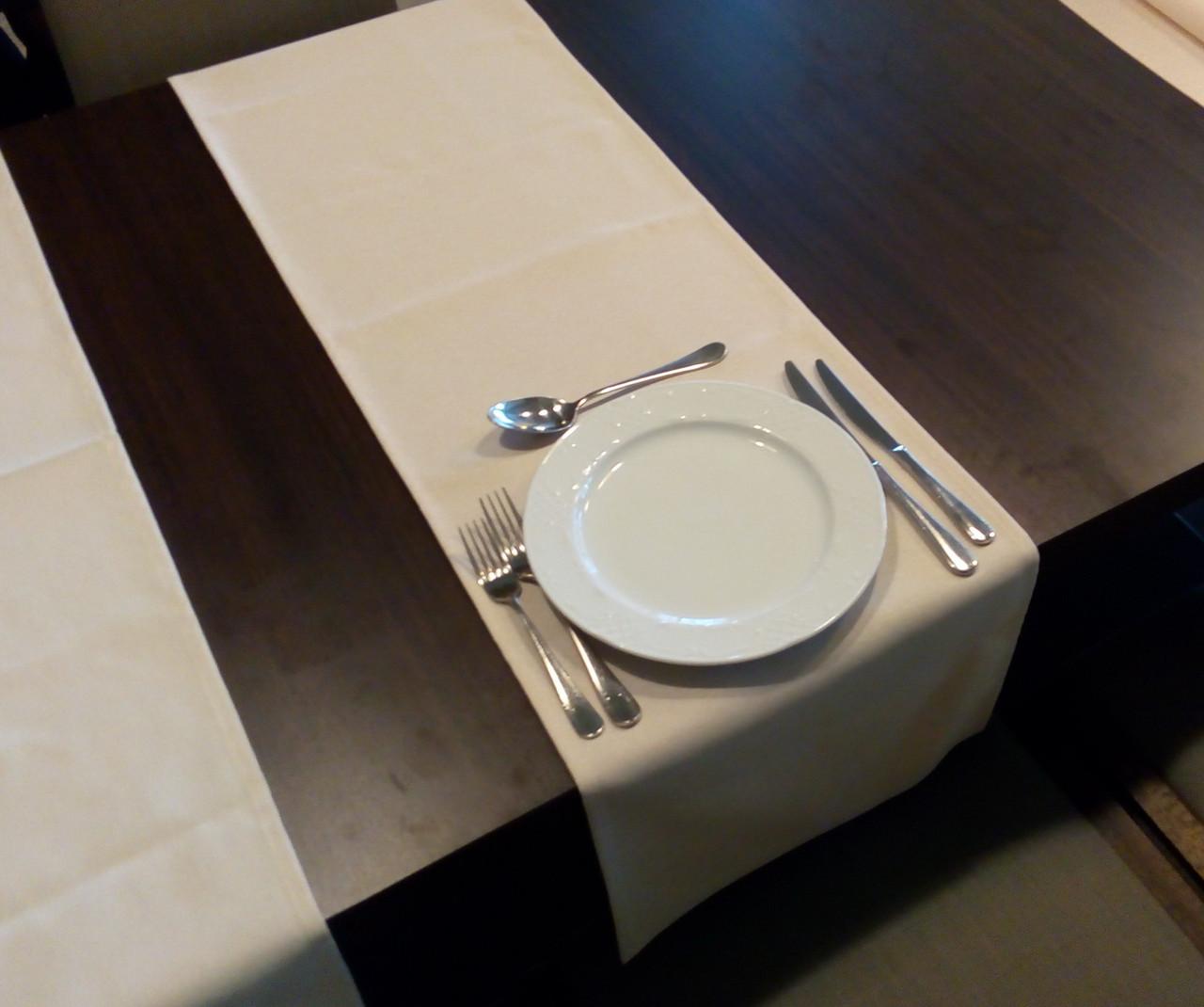 Пошиття Доріжки на стіл