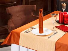 Пошиття Доріжки на стіл, фото 2