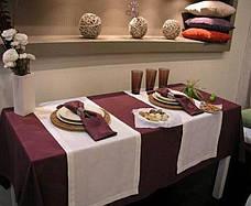 Пошиття Доріжки на стіл, фото 3