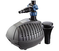 Фонтанный насос OASE Aquarius Fountain Set Eco 9500