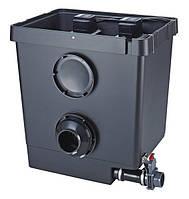 Прудовый фильтр OASE ProfiClear Premium Compact/Classic