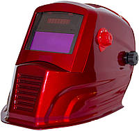 Маска Хамелеон WH 7401+комплект стёкол 2 наружных и 1 внутреннее
