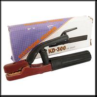 Электрододержатель KD—300А