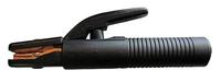Электрододержатель SV—500А латунь EH270
