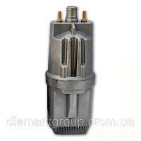 Насос вибрационный Водолей МСВ 2—клапанный