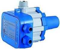 Автоматический контроллер давления PС—10 Haitun