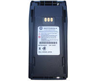 Аккумулятор Motorola NNTN4851A для CP-140 / CP-160 / CP-180