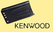Аккумуляторы KENWOOD