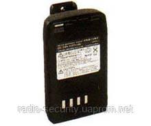 Vertex FNB-V47 акумулятор для VX-10