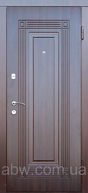 """Двери """"Портала"""" - модель Спикер"""