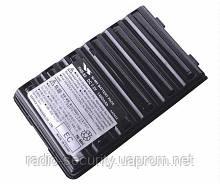 Yaesu FNB-V94 аккумулятор для VX-160