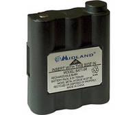 Аккумулятор для Midland G7 Midland PB-ATL/G7