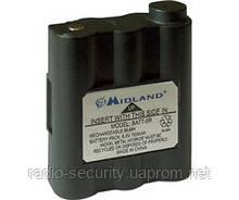 Midland PB-ATL/G7 акумулятор для Midland G7