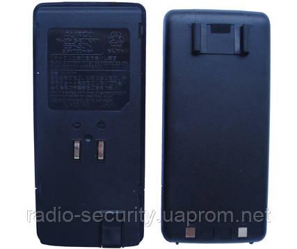 Alinco EBP-50N аккумулятор для Alinco DJ-195