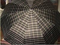 Зонт Bellissima, фото 1