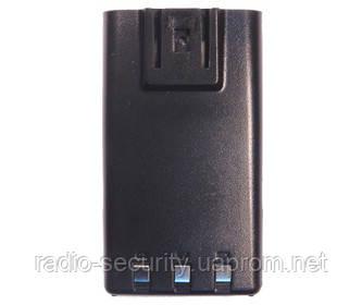 Рута НМГА-13 акумулятор для Рута Н