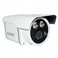 Наружная камера видеонаблюдения 939B