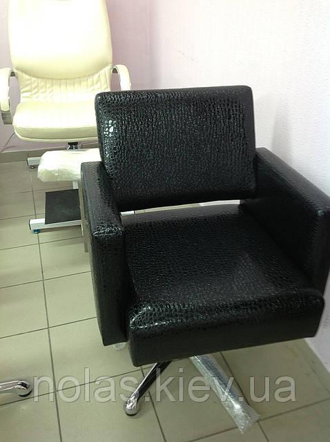 Кресло парикмахерское Макс - интернет-магазин NOLAS в Киеве