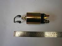 Реле втягивающее стартера 12V 1031, 1041 (дв.3,2) (Фав)