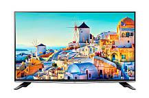 Телевизор LG 50UH630v (PMI 1500Гц, UHD, 4K IPS, Smart, HDR Pro, ColorPrime PRO, DVB-T2/S2), фото 2