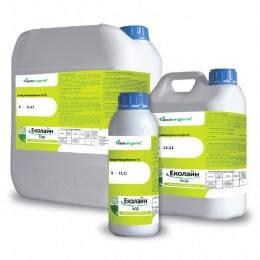 Бор Премиум - Бор (B) 14,0 % + Азот (N – NH2) 4,5% + Аминокислоты (L-α)  1,0 %