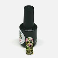 Тинты (акварель) для ногтей El Corazon Kaleidoscope at-12