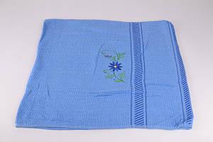 Махровое полотенце для лица (ML01) | 10 шт., фото 2